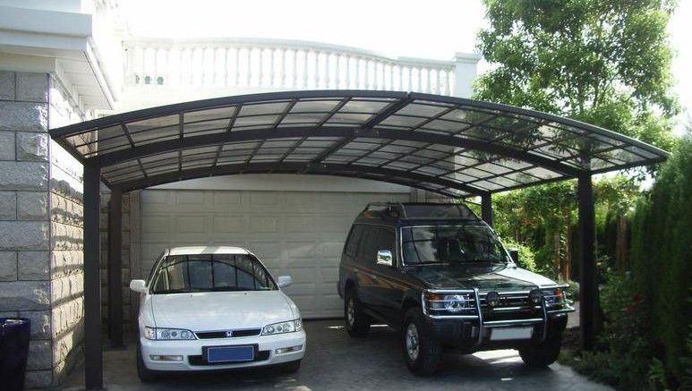 aluminum double carport aluminium double carport aluminium. Black Bedroom Furniture Sets. Home Design Ideas