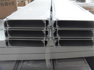 Building Aluminum Extrusion Profile